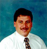 Jeff Mangelli